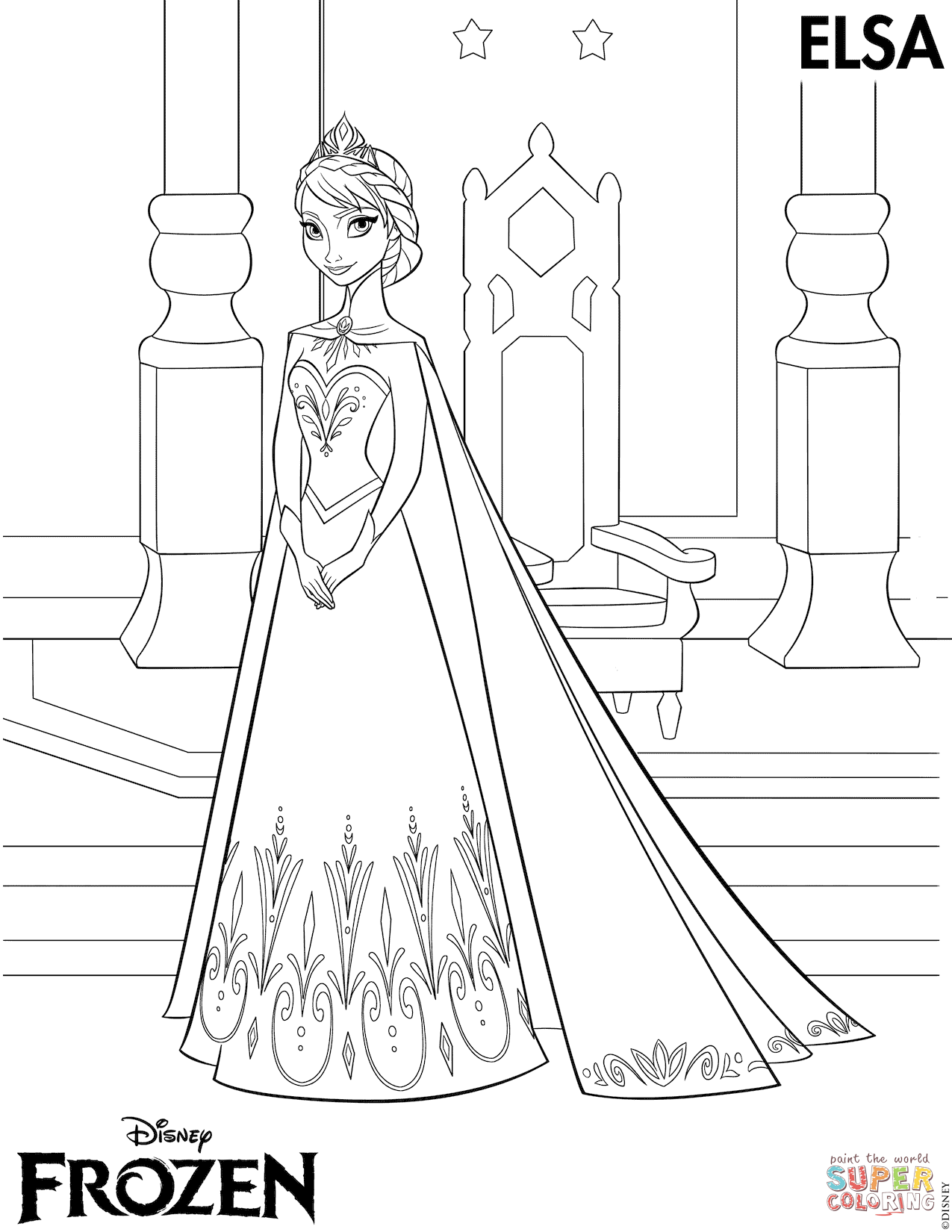 100 disney rapunzel coloring pages the elegant disney ariel